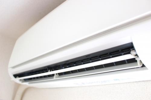 どっち 電気 が 冷房 安い 代 除湿 と